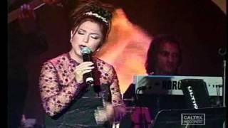 Shakila - Bi Yaar Maaeim (Live in Concert) | شکیلا - بی…