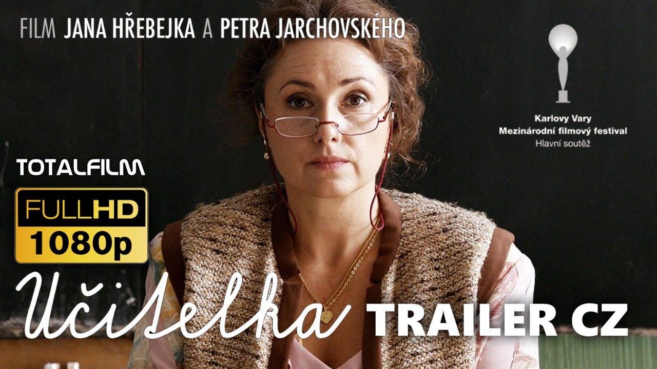 Filmy ktoré reprezentujú Slovensko na festivale v Karlových Varoch -  attelier.sk