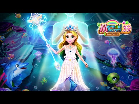 Mermaid Secrets39 For Pc – Windows And Mac – [free Download In 2020]