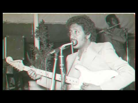Ahmed Rabsha  - Ya Mawasim (with William Andrea band)