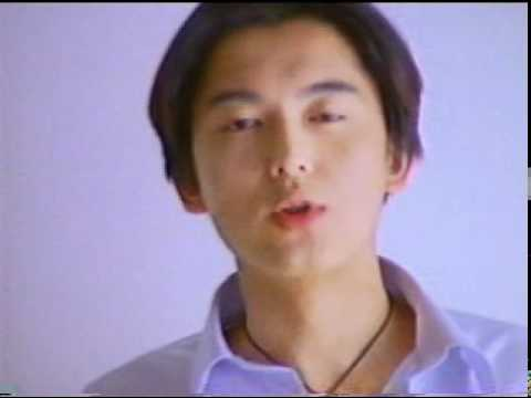 散々 - 上野浩司 - YouTube
