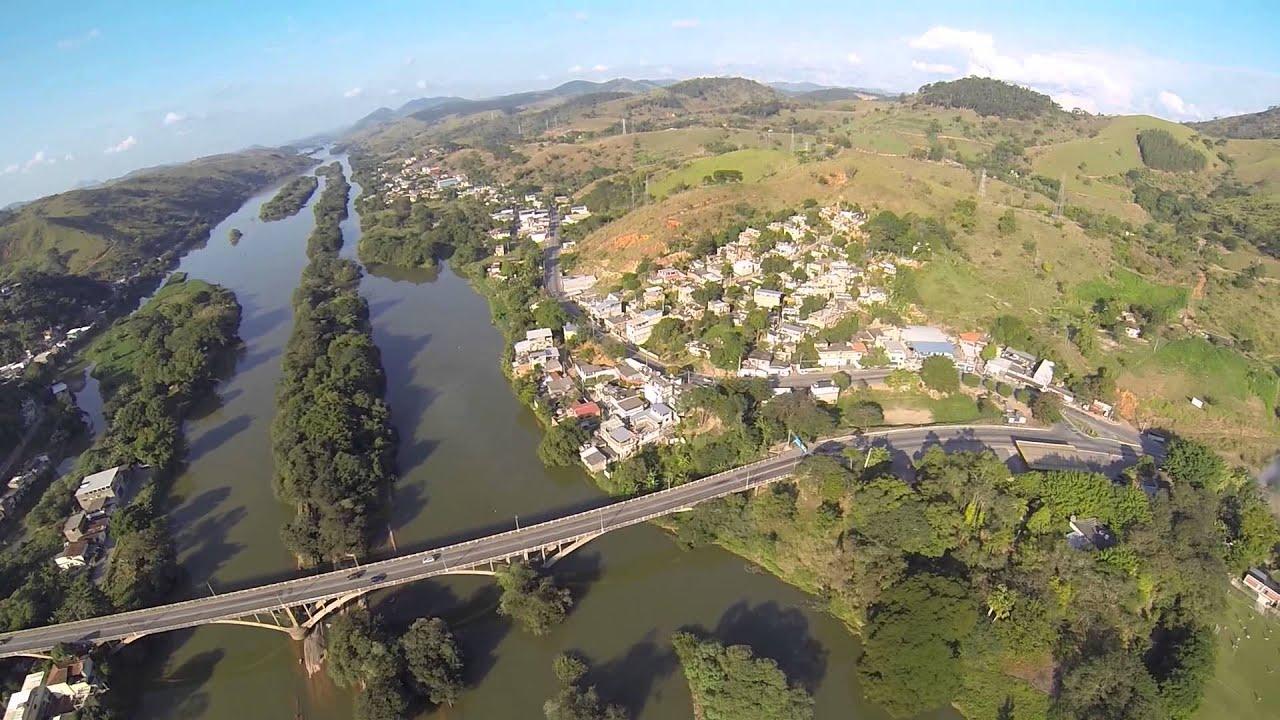 Além Paraíba Minas Gerais fonte: i.ytimg.com