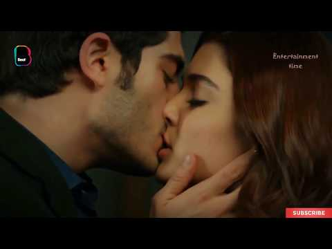 Aashiq Banaya Aapne | New Songs Hate Story 4 | Urvashi Rautela | Himesh Reshammiya Neha Kakkar |2018
