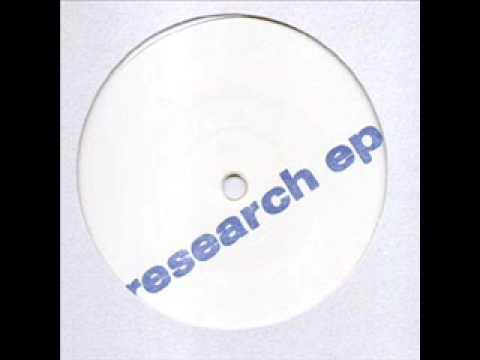 Sleeparchive -  research