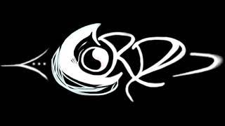Cord - The Lost Tape (Rare Cuts, Unreleased tracks & Remixes)