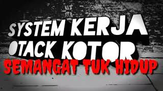 S.K.O.K-SEMANGAT UNTUK HIDUP video lirik