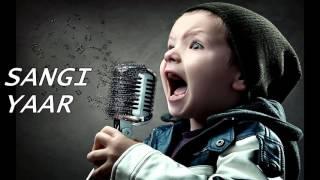 Aaj Mausam Bara Bayeman Hai Karaoke Sound Track