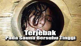 TINGGAL MENUNGGU KEAJAIB4N DATANG! 🎬Alur Cerita Film 247° F (2011) - Lolita