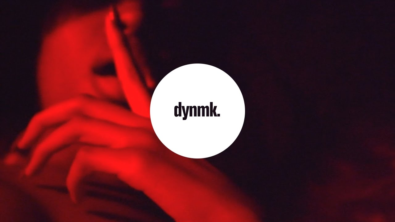 Febuary - Nikki (Remix ft. Ice Prince & DJ Milkshake) - Official Music Video