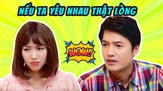 Gia đình là số 1 | Phim Gia Đình Việt Nam hay nhất 2019 - Phim HTV #216
