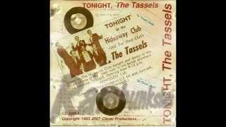 Rambunkshus - The Tassels
