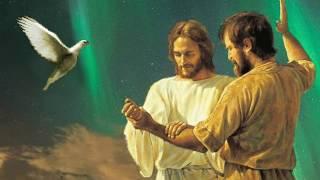Крещение Господне #Крещение #стихи #моистихи #КрещениеГосподне