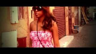 Marysa feat Marvin - Bo Mwen