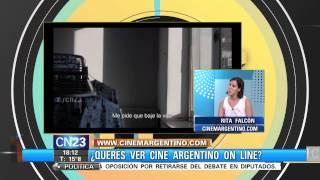 TEMPRANO PARA TARDE - CINEMARGENTINO.COM