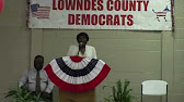 Getting things done: Re-elect Sandra Tooley Valdosta City Council District 2