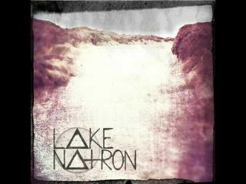 Lake Natron - Lake Natron (EP 2016).