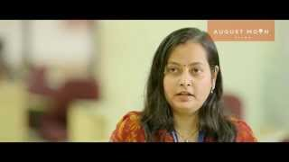 ICICI Manipal Academy Film