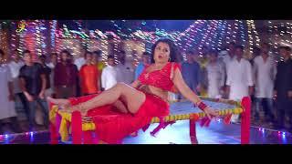 Khesarilal Amrapali New bhojpuri song 2019