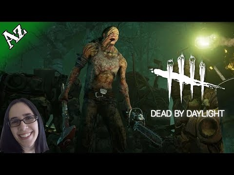 Fireball Tonight!! 🔪 Dead by Daylight Gameplay 🔪 | Interactive Stream | 1080p @60fps