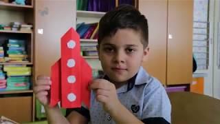 Фильм Один день из жизни детского сада