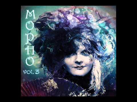 Mopho - Vol. 3 (2011)