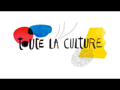L'Île-de-France, terre de culture