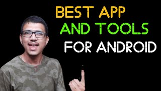 best android apps -amazing 😍