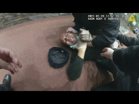 BODY-CAMERA-New-Haven-police-body-camera-video-in-excessive-force-arrest