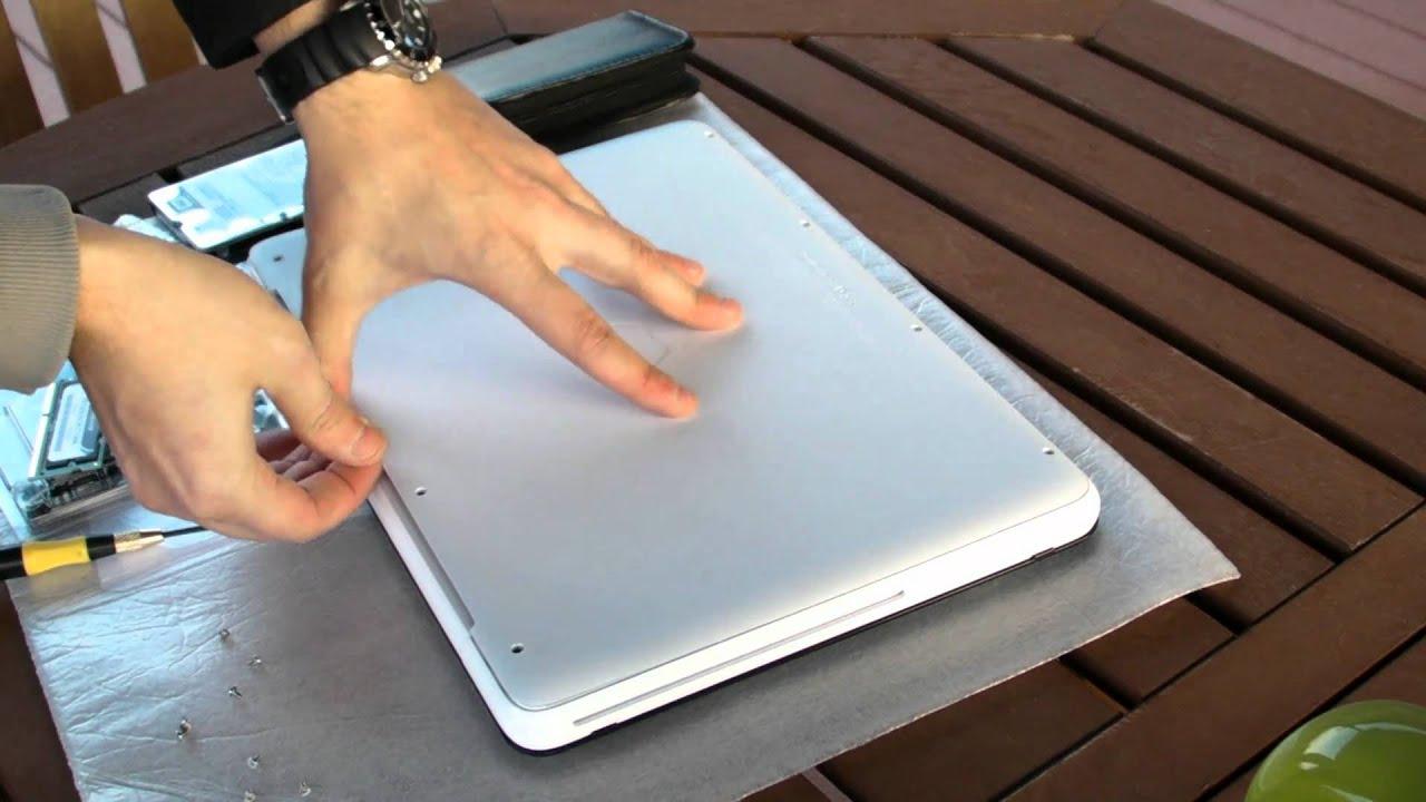 Купить аксессуары для macbook недорого в интернет-магазине i-ray. Ru. Цена 4 699 руб. 3 999 руб. Цвет: белый; совместимость: macbook 12
