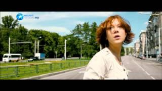 Темный мир: Равновесие - промо фильма на TV1000 Megahit HD