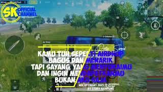 Story WhatsApp    Dari Pagi Sampek Pagi - Pubg #ByStoryKampung