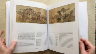 The Poetry of Nature: Edo Paintings from the Fishbein-Bender Collection