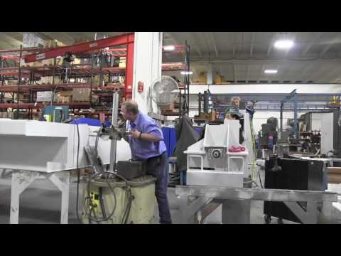 Tour of Manufacturing: Park Industries Uses Innovation to Become Industry Leader [VIDEO]