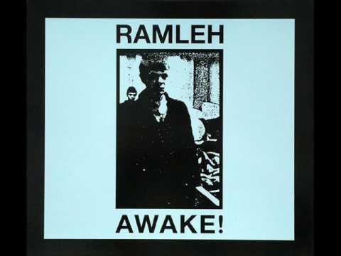 Ramleh - Live McCarthy