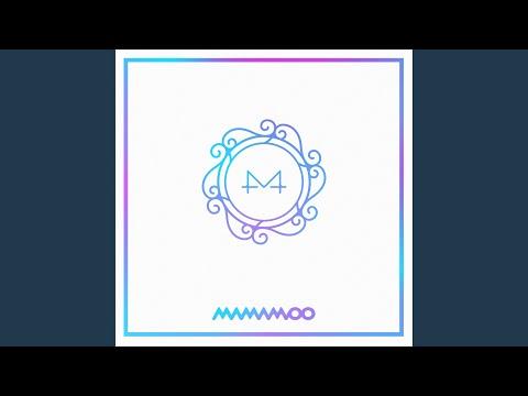 My star / MAMAMOO