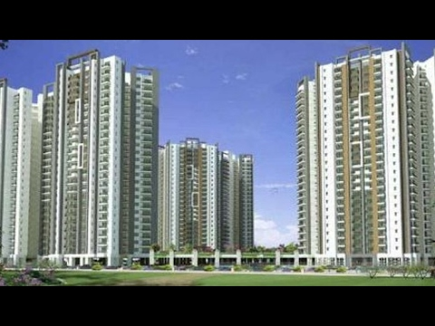 Affordable Property: Gurugram, Noida, Dharuhera And Jaipur