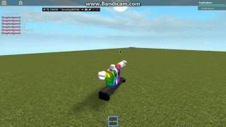 Roblox Allows Drug Clip