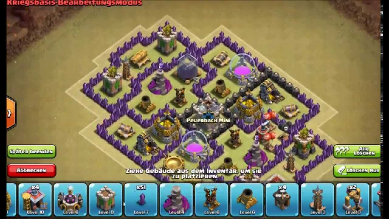 clash of clans how to get barbarian king fast th7