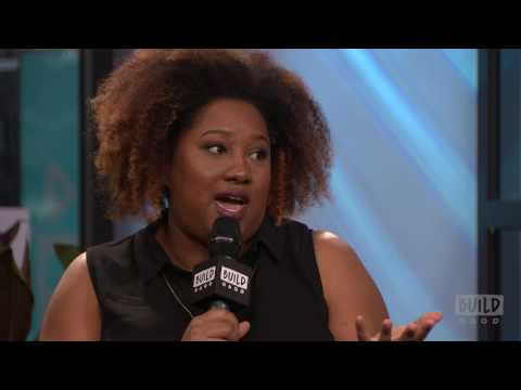 "Ashley Nicole Black, Allana Harkin And Mike Rubens Speak On The New Hit TBS Show ""Full Frontal"""
