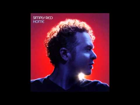 Simply Red  Sunrise Extended