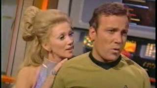 Star Hood Trek Season 2 Episode 4