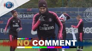 NO COMMENT - ZAPPING DE LA SEMAINE EP.16 with Neymar Jr