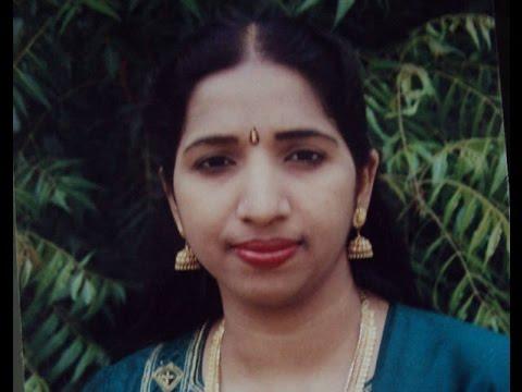 swarnalatha and ar rahman combo mashup youtube