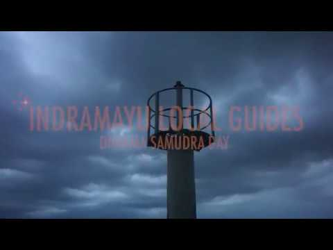 Indramayu Local Guides Photowalk