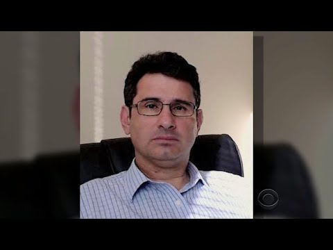 Eighth person in Trump Tower meeting identified
