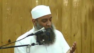 خطب منبرية |  تأملات فى خطبة حجة الوداع | الشيخ أبو إسحاق الحويني