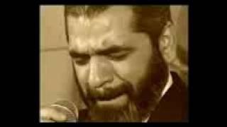 ▶ ابو شعر بكاء ابو بهجة وبعض اعضاء الفرقة www facebook com Ab9Shaar    YouTube
