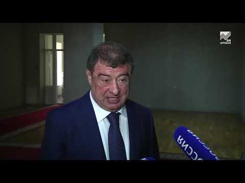 Карачаево-Черкесия и Россельхозбанк