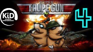 Nice Sodo | Taupe Gun 3 | #4