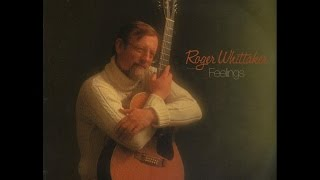 Watch Roger Whittaker I Can See Clearly Now video